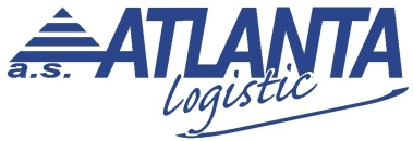 Atlanta Logistic a.s.